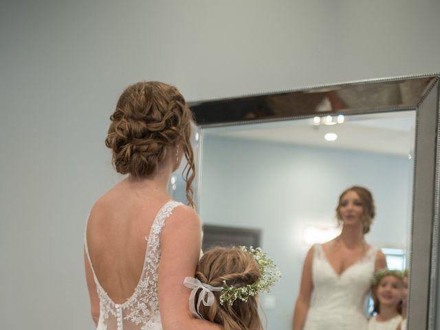Shelby and Derek's Wedding in Hastings, Minnesota 69