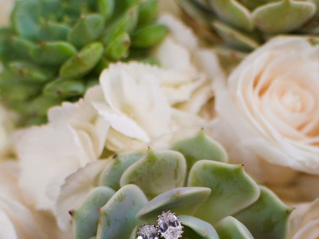 Jessica and Michael's Wedding in Driftwood, Texas 2