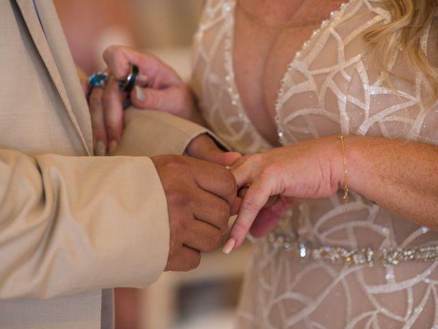 Donnie and Tiffany's Wedding in Puerto Vallarta, Mexico 35