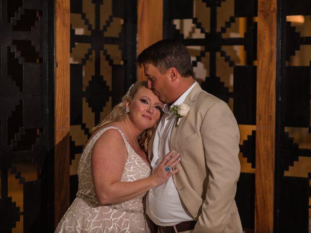 Donnie and Tiffany's Wedding in Puerto Vallarta, Mexico 41