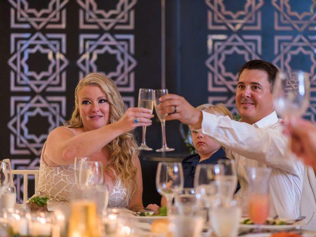 Donnie and Tiffany's Wedding in Puerto Vallarta, Mexico 45