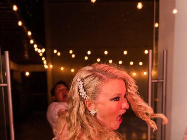 Donnie and Tiffany's Wedding in Puerto Vallarta, Mexico 58