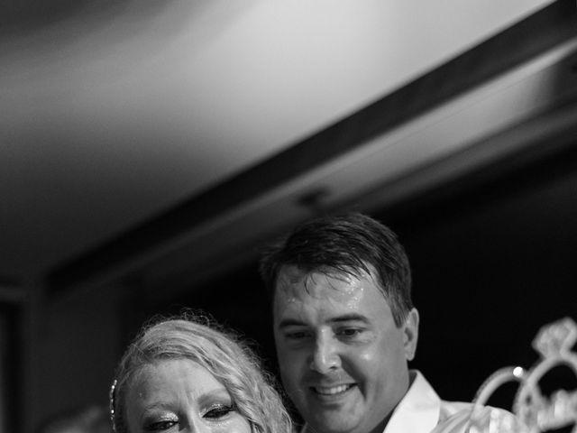 Donnie and Tiffany's Wedding in Puerto Vallarta, Mexico 61