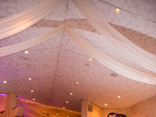 Lauren and Craig's Wedding in Maryville, Illinois 15