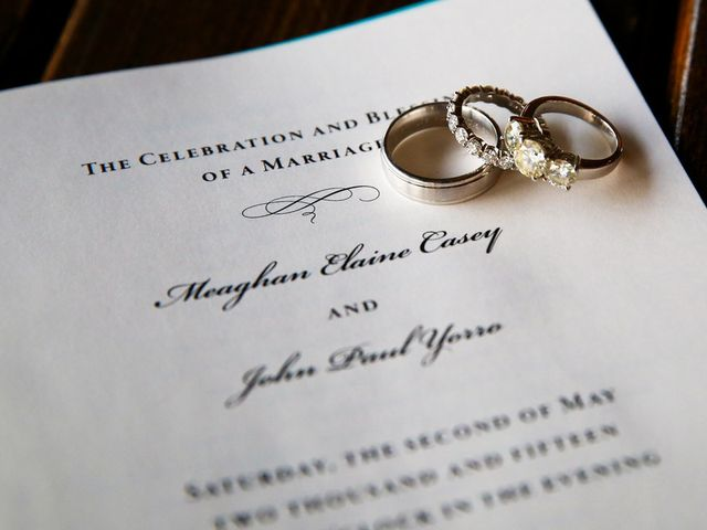 Meaghan and JP's Wedding in Dripping Springs, Texas 1