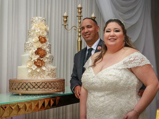 Jose and Gladys's Wedding in Yabucoa, Puerto Rico 6
