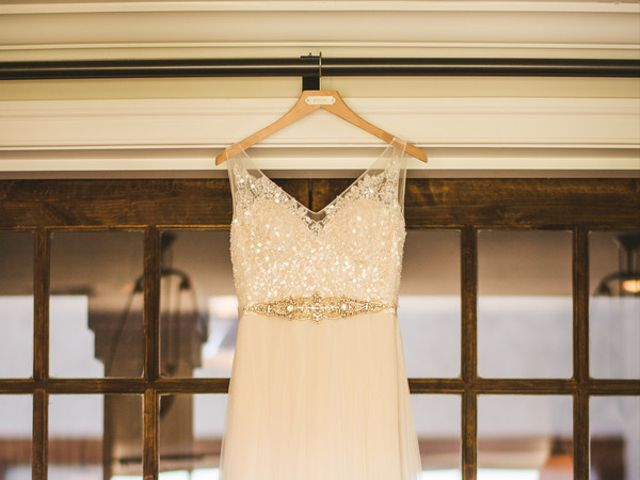 Helena and Stephen's Wedding in Leesburg, Virginia 2