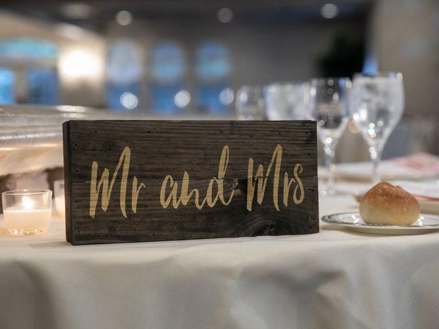 Eddie and Maggie's Wedding in Belleville, New Jersey 31