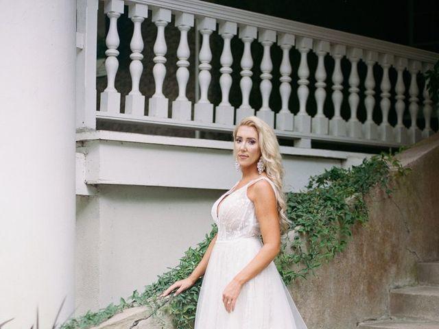 Eric and Jordan's Wedding in Charleston, South Carolina 39