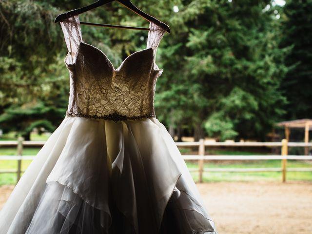 Andrew and Raena's Wedding in Coeur D Alene, Idaho 2