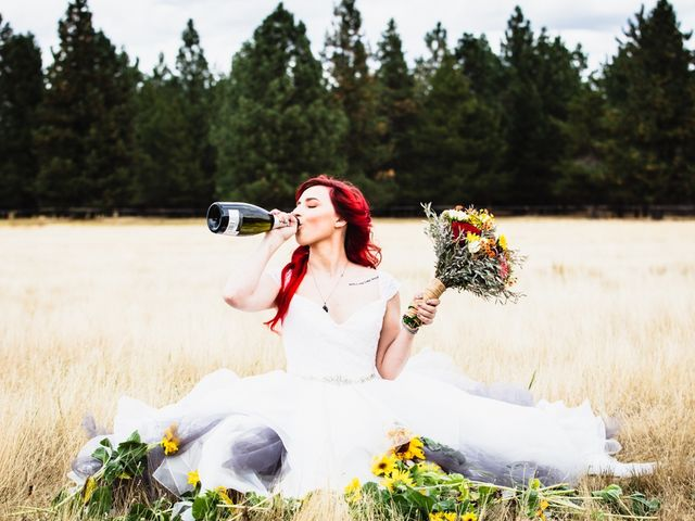 Andrew and Raena's Wedding in Coeur D Alene, Idaho 21