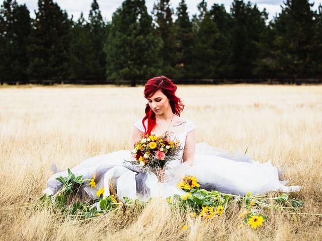 Andrew and Raena's Wedding in Coeur D Alene, Idaho 23