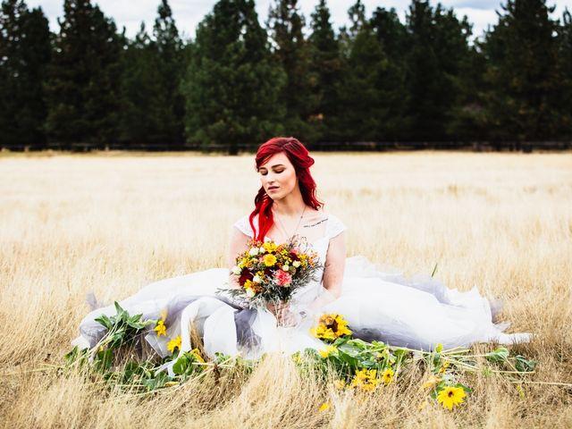 Andrew and Raena's Wedding in Coeur D Alene, Idaho 24