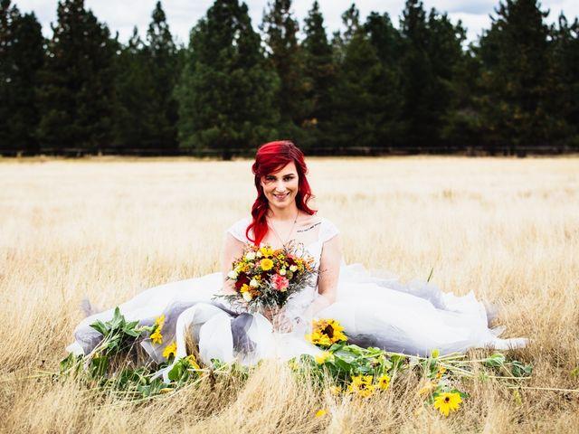 Andrew and Raena's Wedding in Coeur D Alene, Idaho 25