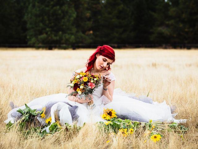 Andrew and Raena's Wedding in Coeur D Alene, Idaho 27