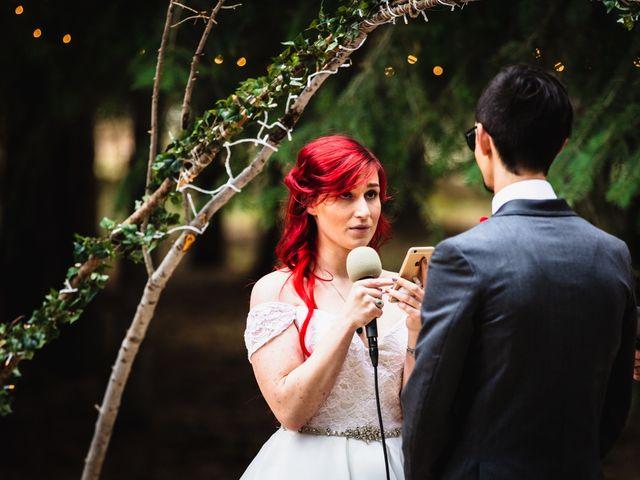 Andrew and Raena's Wedding in Coeur D Alene, Idaho 40