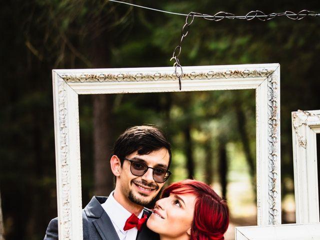 Andrew and Raena's Wedding in Coeur D Alene, Idaho 44