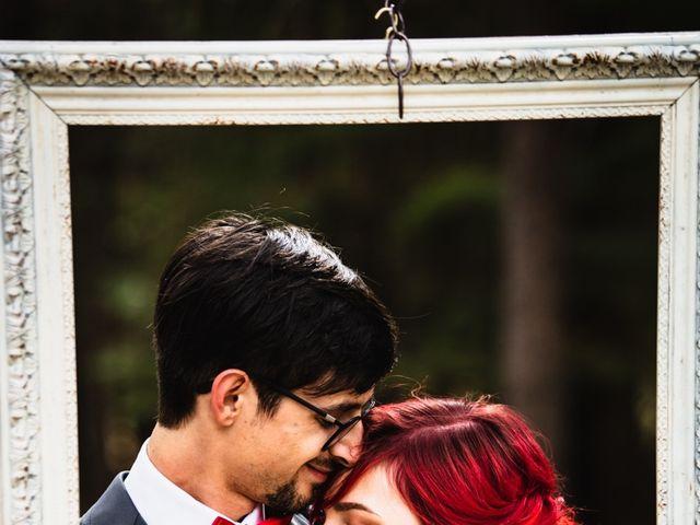 Andrew and Raena's Wedding in Coeur D Alene, Idaho 46