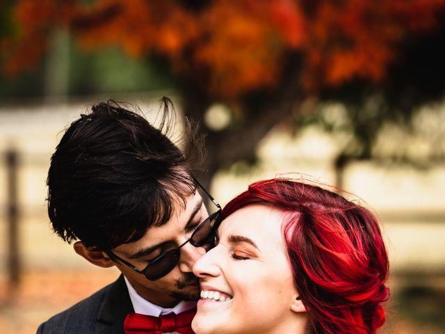 Andrew and Raena's Wedding in Coeur D Alene, Idaho 50