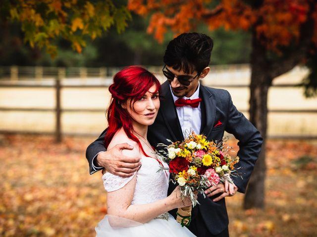 Andrew and Raena's Wedding in Coeur D Alene, Idaho 52