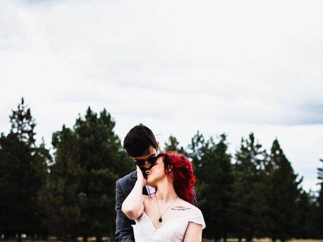Andrew and Raena's Wedding in Coeur D Alene, Idaho 60