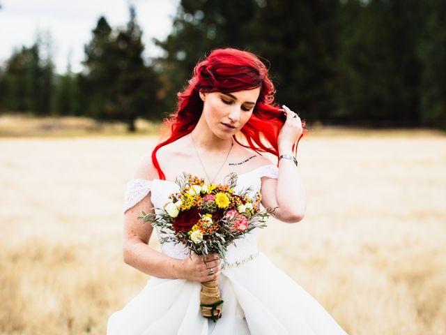 Andrew and Raena's Wedding in Coeur D Alene, Idaho 66