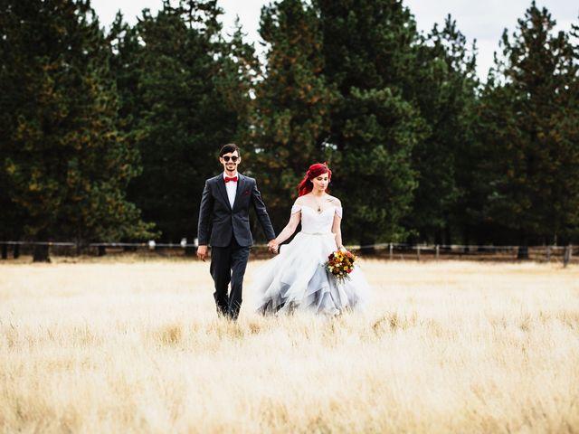 Andrew and Raena's Wedding in Coeur D Alene, Idaho 71