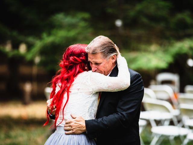 Andrew and Raena's Wedding in Coeur D Alene, Idaho 74