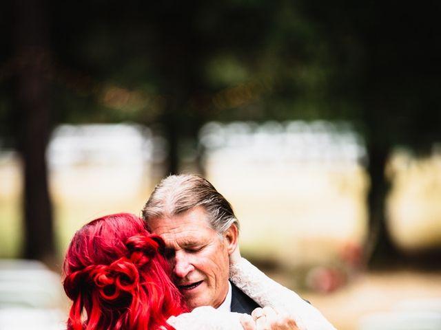 Andrew and Raena's Wedding in Coeur D Alene, Idaho 75
