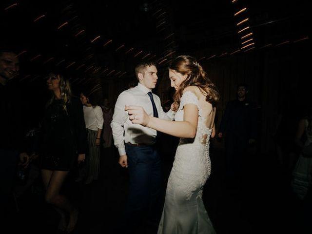 Tristan and Patricia's Wedding in Arizona City, Arizona 3