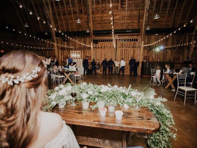 Tristan and Patricia's Wedding in Arizona City, Arizona 7