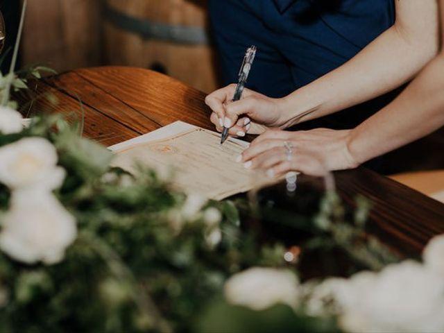 Tristan and Patricia's Wedding in Arizona City, Arizona 20