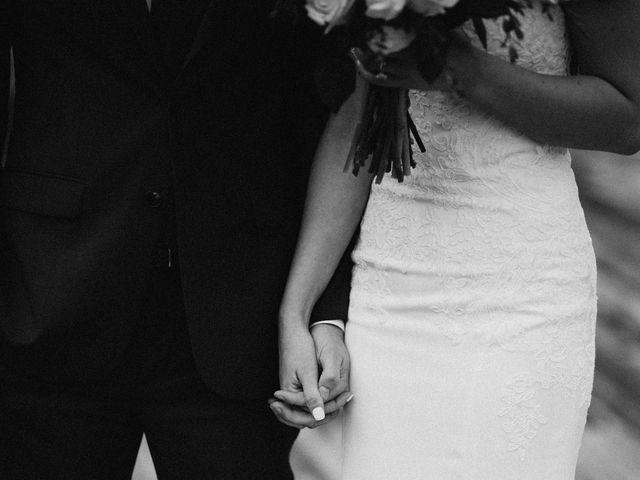 Tristan and Patricia's Wedding in Arizona City, Arizona 57