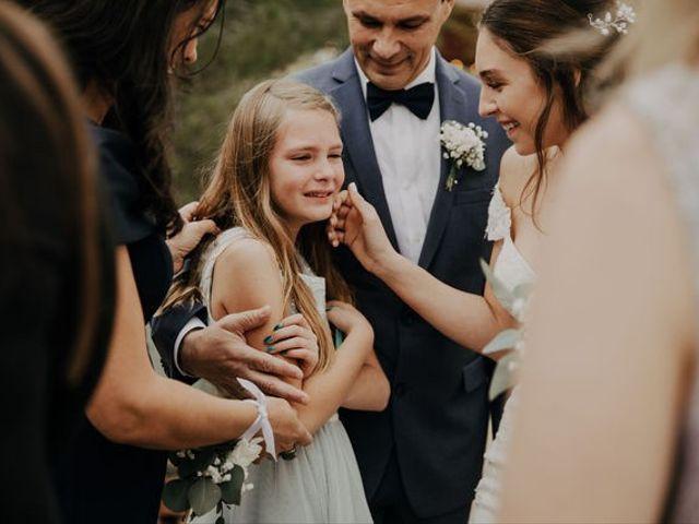 Tristan and Patricia's Wedding in Arizona City, Arizona 60