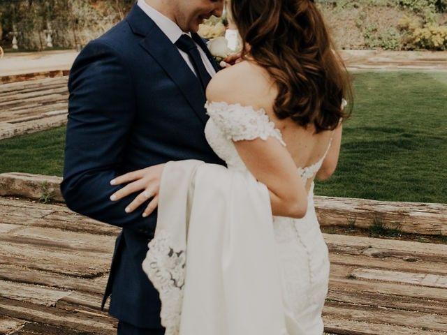 Tristan and Patricia's Wedding in Arizona City, Arizona 62