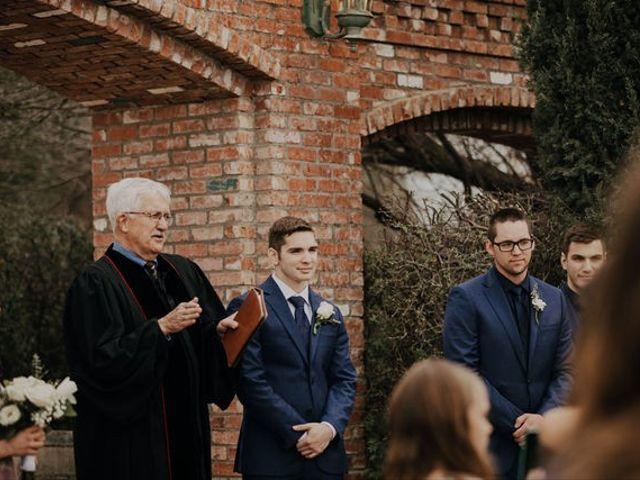Tristan and Patricia's Wedding in Arizona City, Arizona 105