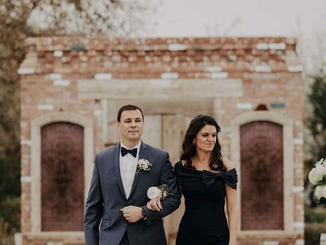 Tristan and Patricia's Wedding in Arizona City, Arizona 118