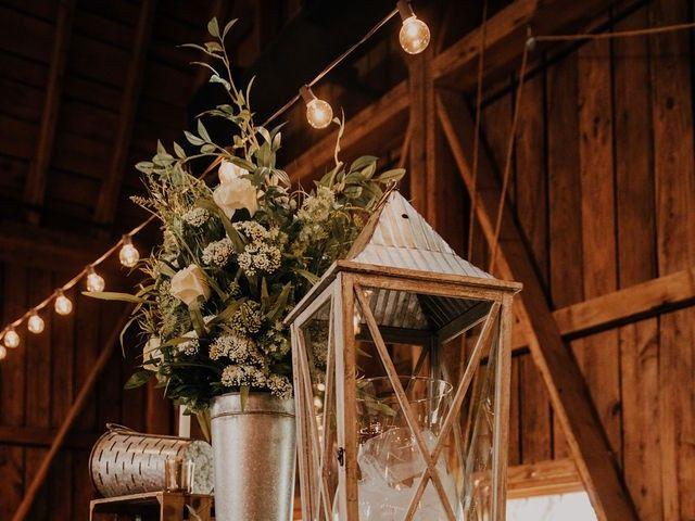 Tristan and Patricia's Wedding in Arizona City, Arizona 141