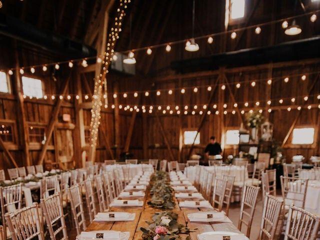 Tristan and Patricia's Wedding in Arizona City, Arizona 144