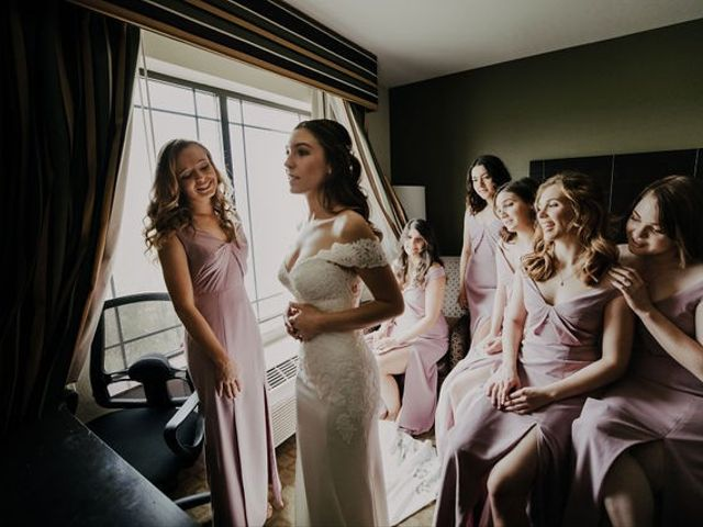 Tristan and Patricia's Wedding in Arizona City, Arizona 176