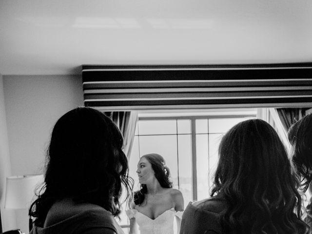 Tristan and Patricia's Wedding in Arizona City, Arizona 177