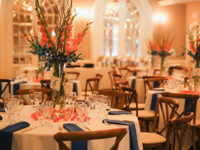 Zurich and Matthew's Wedding in Sacramento, California 3