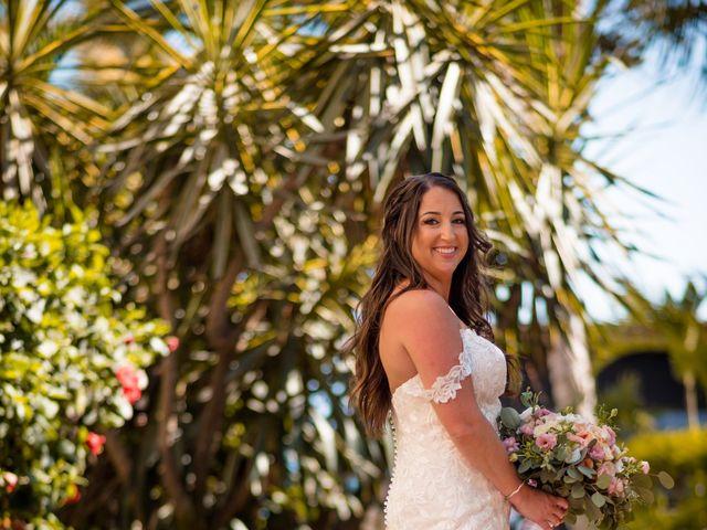 Adam and Kaylee's Wedding in Puerto Vallarta, Mexico 35