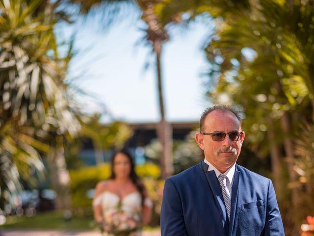 Adam and Kaylee's Wedding in Puerto Vallarta, Mexico 36