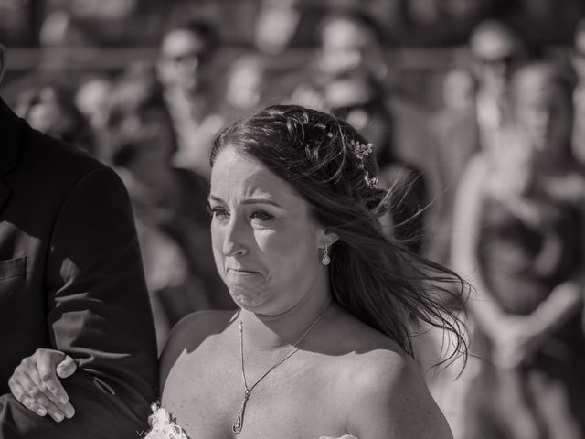 Adam and Kaylee's Wedding in Puerto Vallarta, Mexico 58