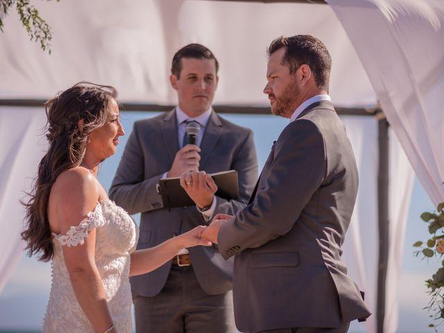 Adam and Kaylee's Wedding in Puerto Vallarta, Mexico 69