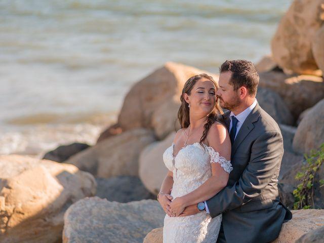Adam and Kaylee's Wedding in Puerto Vallarta, Mexico 81