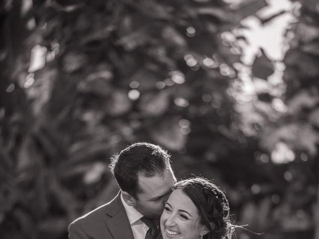 Adam and Kaylee's Wedding in Puerto Vallarta, Mexico 85