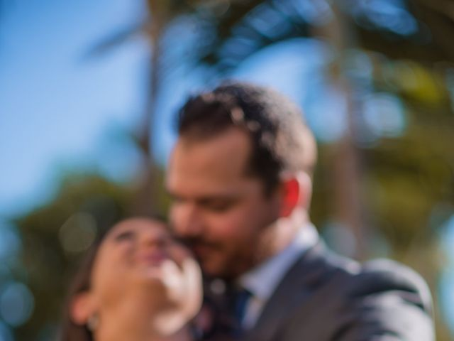 Adam and Kaylee's Wedding in Puerto Vallarta, Mexico 86