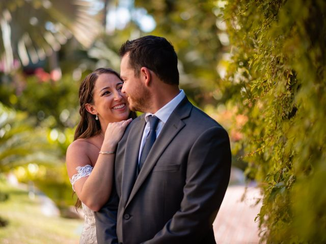 Adam and Kaylee's Wedding in Puerto Vallarta, Mexico 89
